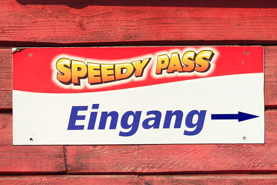 speedy_pass_moviepark_fastpass