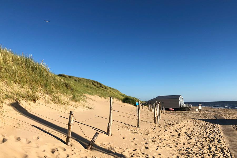 anreise_strandhaus_holland_duenen