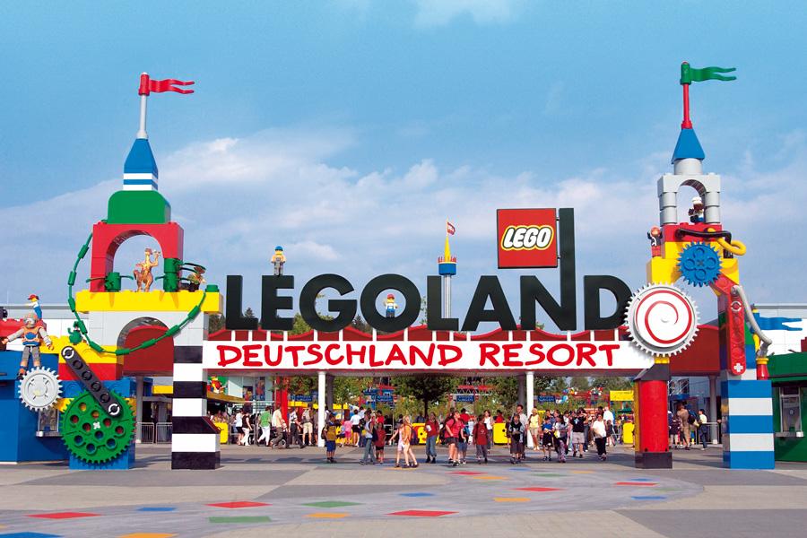 legoland_deutschland_resort