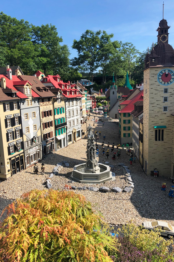 Legoland_deutschland_miniland