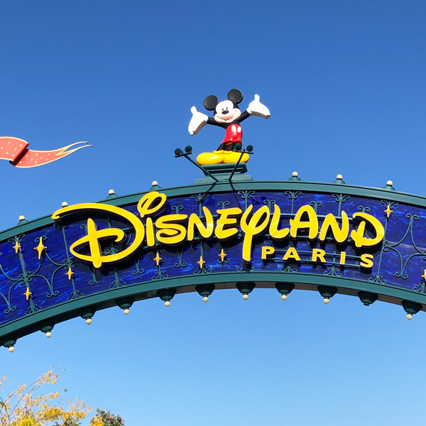 disneyland_paris_magic_run_weekend