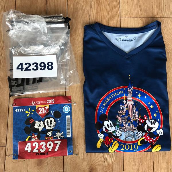 bib_starterpaket_disney-halbmarathon_paris_t-shirt