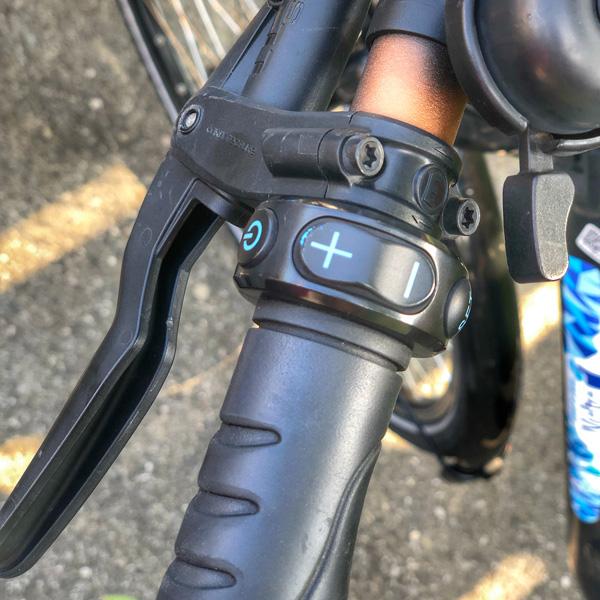 e-bike-grundlagen-einfach-erklaert