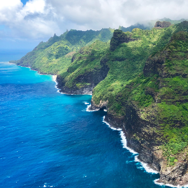 Na_pali_coast_hawaii