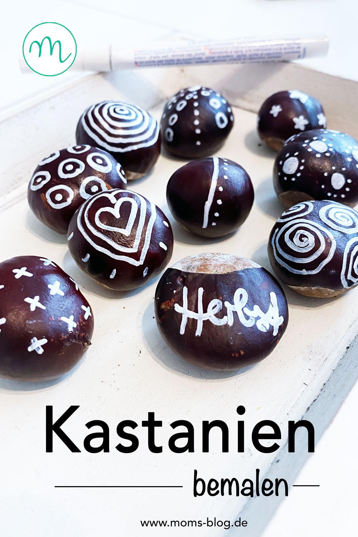 kastanien_bemalen_vorlage