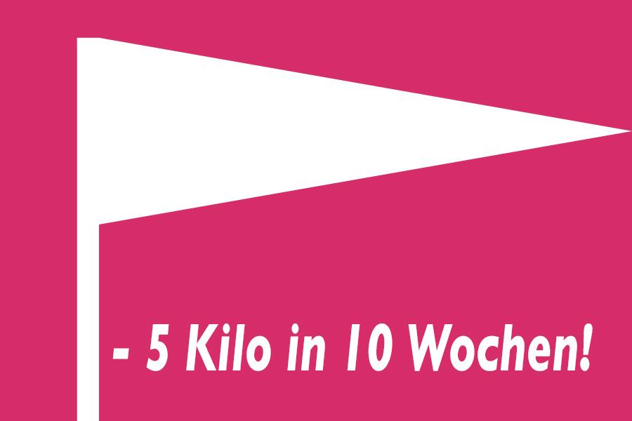 5_kg_abnehmen_einfach_kostenlos