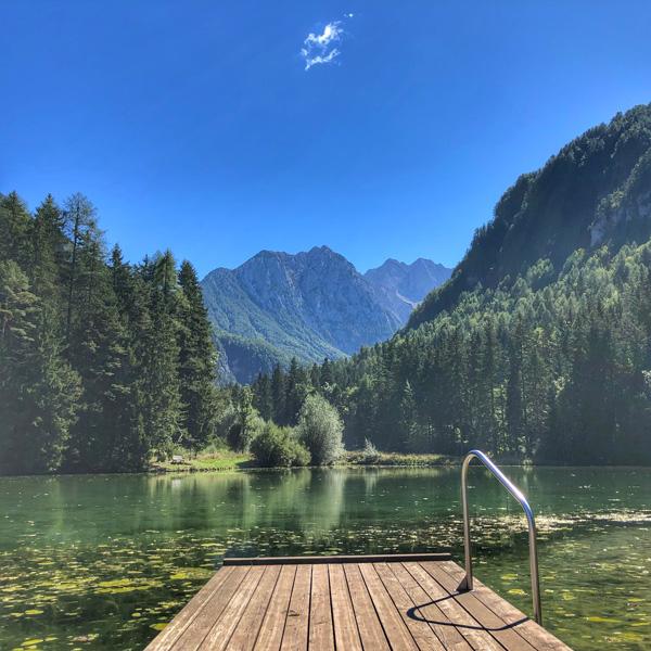 gostisce_ob_plansarskem_jezeru