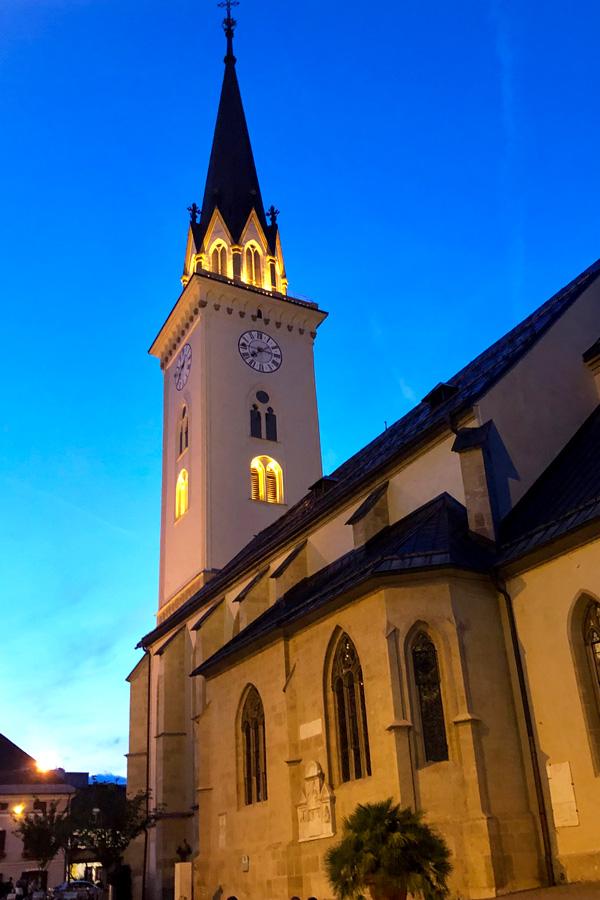 Villach_altstadt
