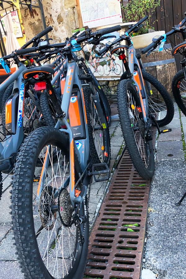 e-mountainbike-kaernten-mieten