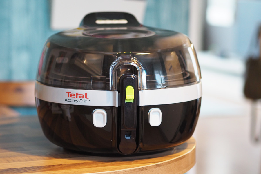 tefal_actifry_2_in_1_testbericht_erfahrung_blog