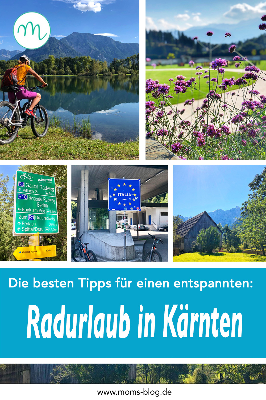 radurlaub_kaernten_alpe_adria