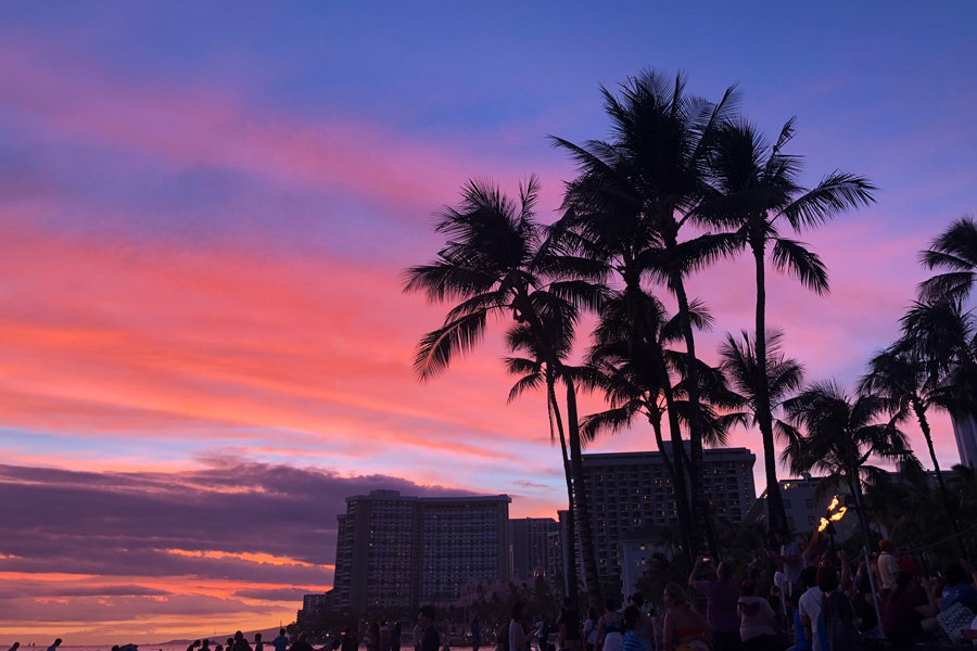 hawaii_urlaub_erfahrung_tipps