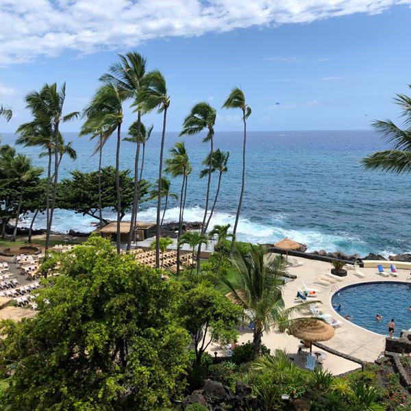 hotel_big_island_kona