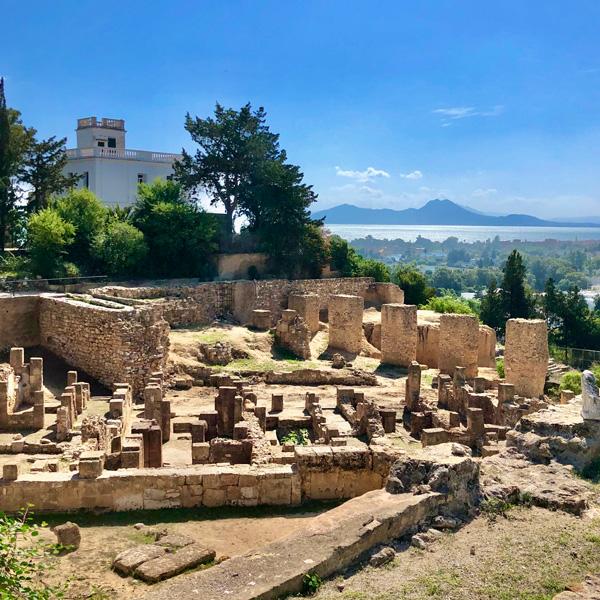 karthago_tunesien_besichtigen