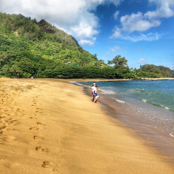 tunnels_beach_kauai_hawaii_tipp_schnorcheln