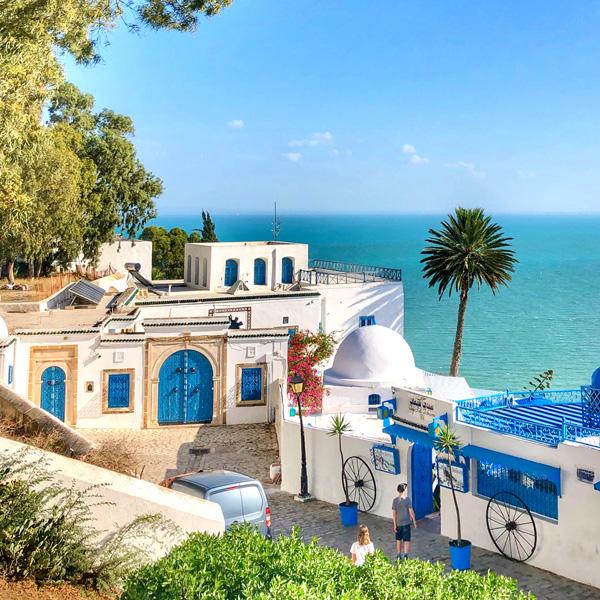 sidi_bou_said_tunesien_must_see