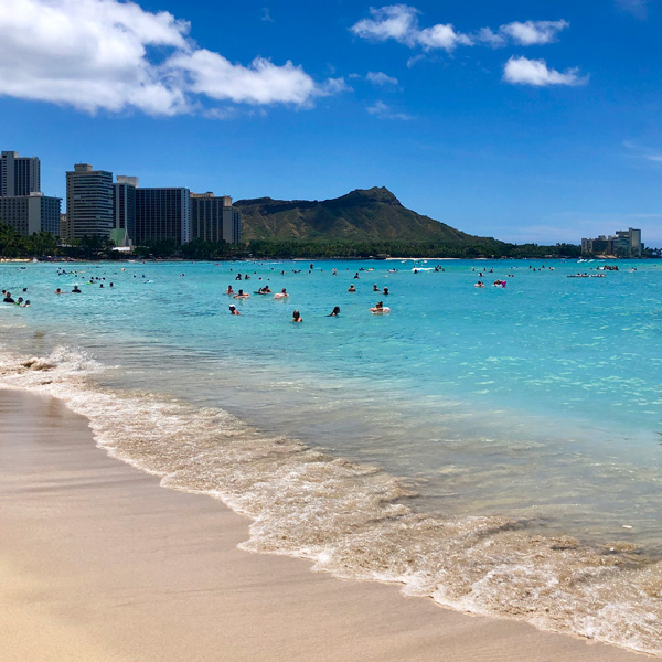waikiki_beach_diamond_head