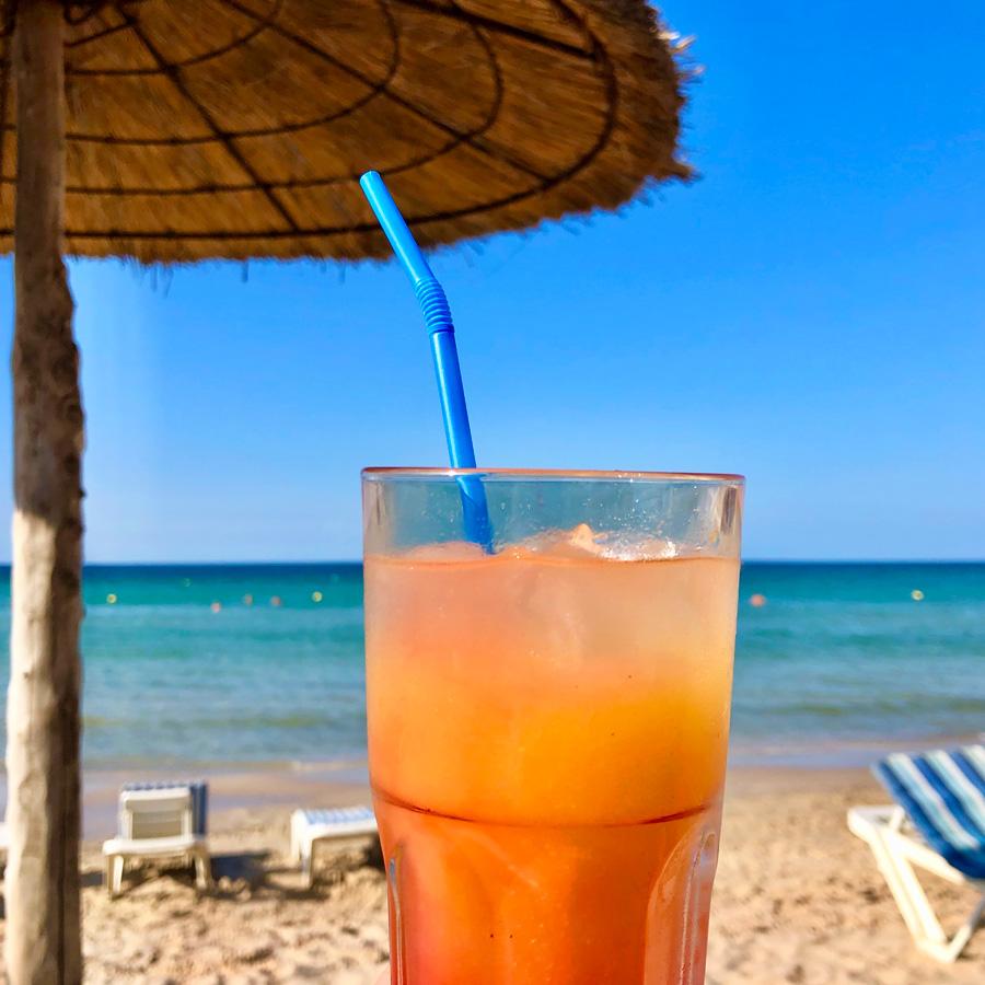 strand_tunesien_meer_herbstferien