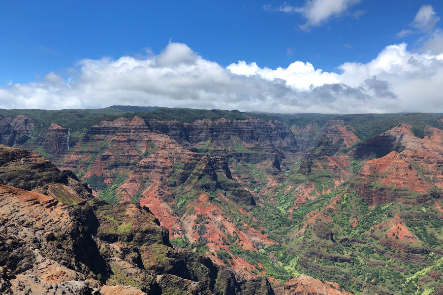 waimea-canyon_kauai_top_10
