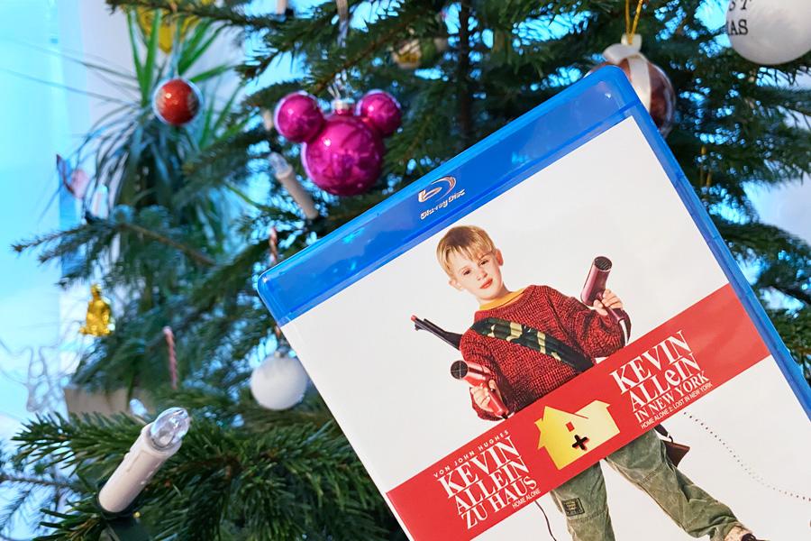 die_besten_weihnachtsfilme_aller_zeiten_liste
