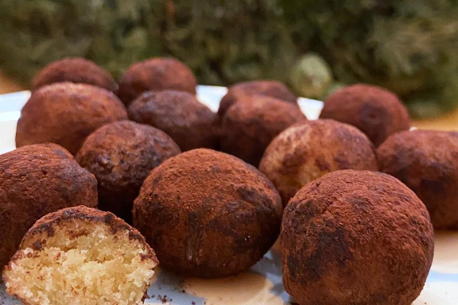 low_carb_marzipankartoffeln_rezept_einfach