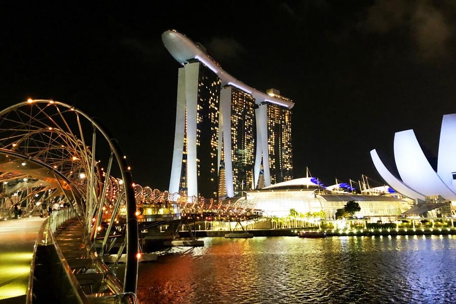 singapur_tipps_mit_kindern