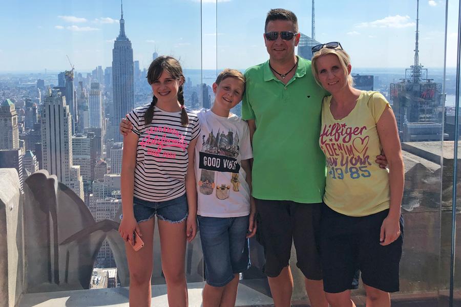 new_york_reisetipps_blogger_kinder