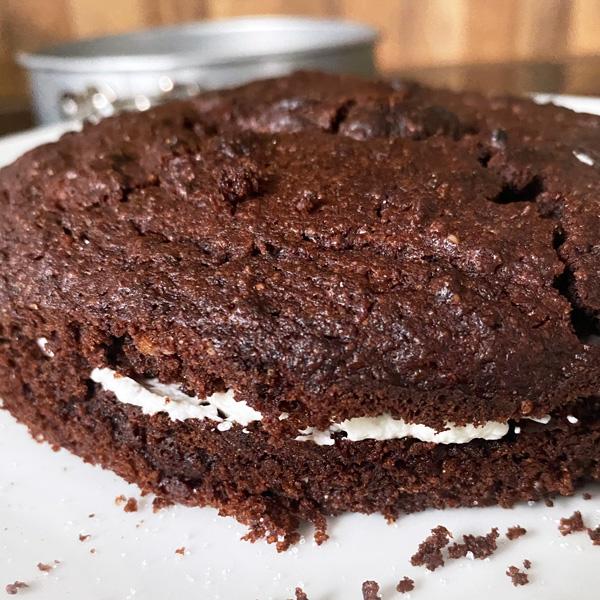 schokoladenkuchen_diabetiker_ohne_zucker_keto_low_carb