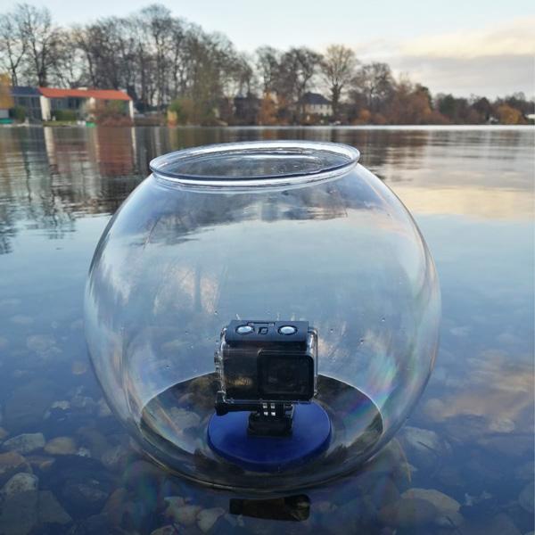 guenstige_halb_unterwasser_bilder