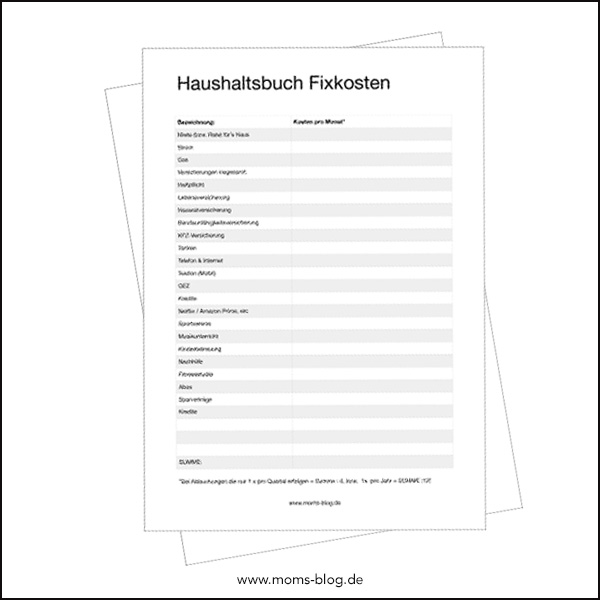 haushaltsbuch_kostenlose_druckvorlage
