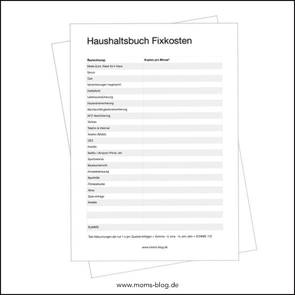 haushaltsbuch_kostenlose_druckvorlage