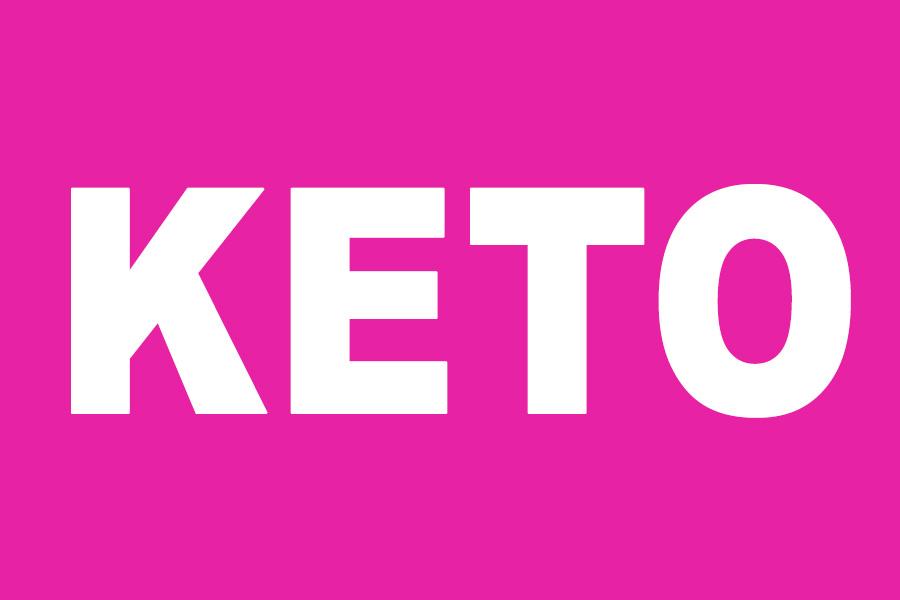 keto_einfach_erkaert