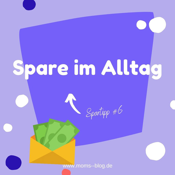spartipps_alltag_familien