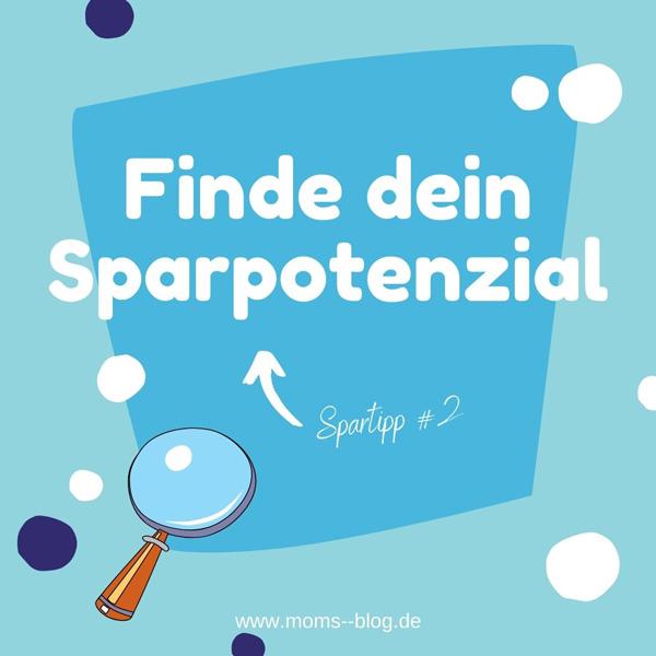 sparpotenzial_finden_familie_tipps