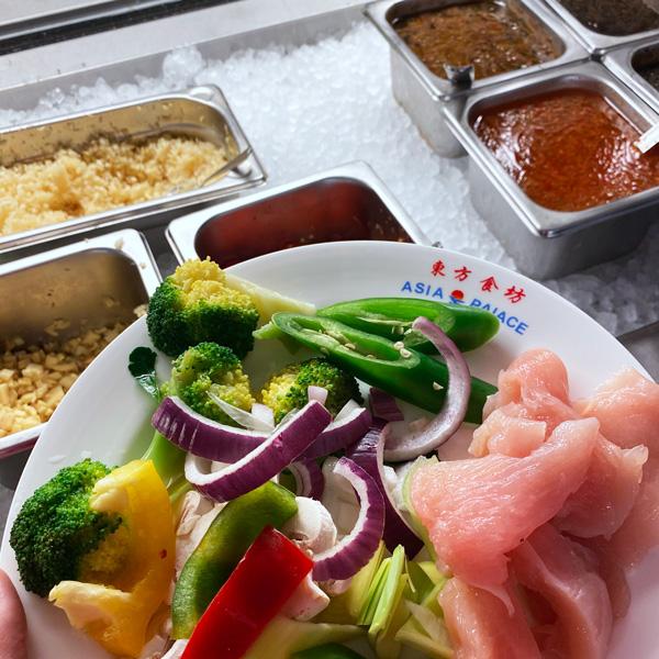 keto_restaurant_essen