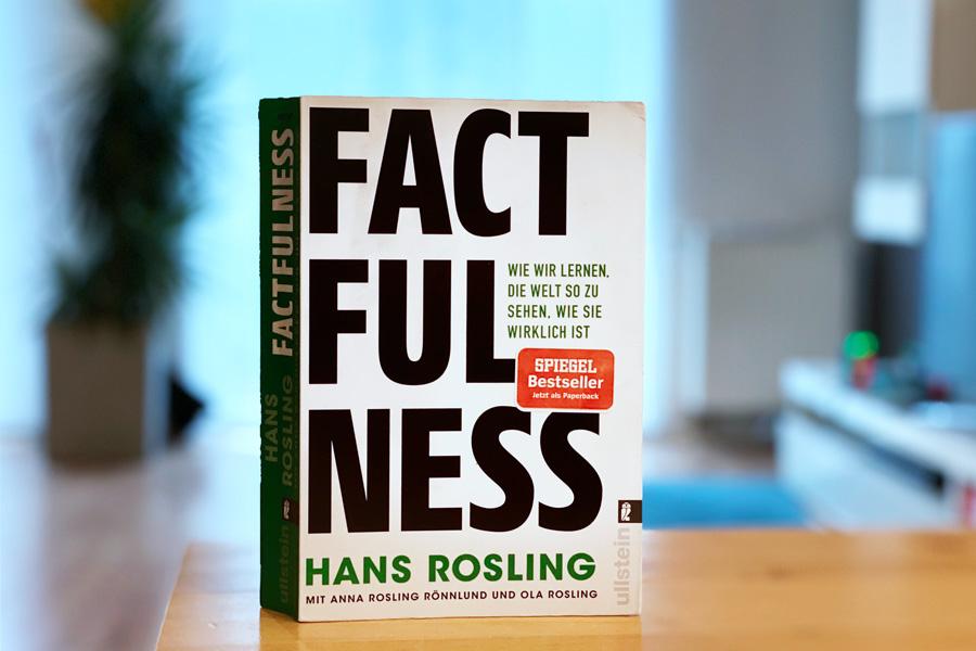 factfulness_rezension_empfehlung