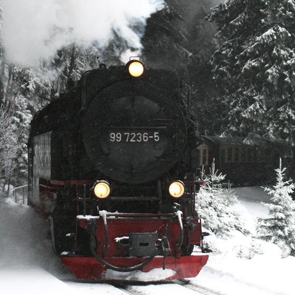 Brockenbahn_harz_tipps