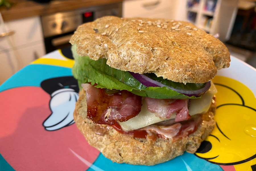 keto_rezepte_burger