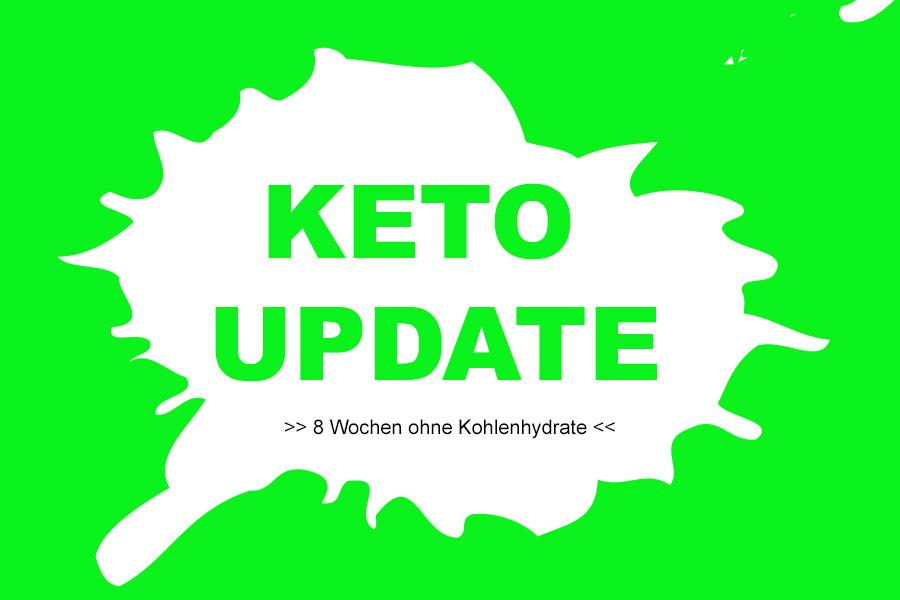 keto_erfahrungsbericht_blogger