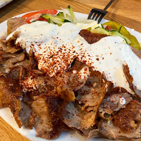 keto_restaurant_ausser_haus_essen
