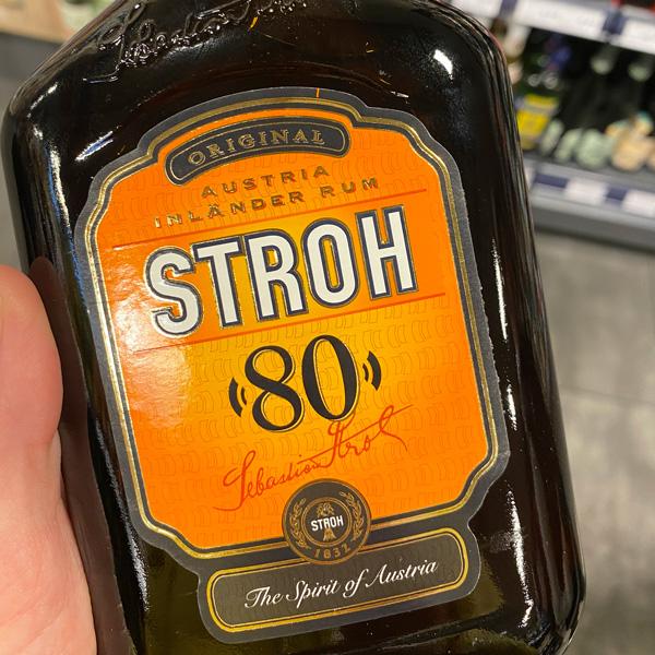 alkohol_mehr_als_62_prozent