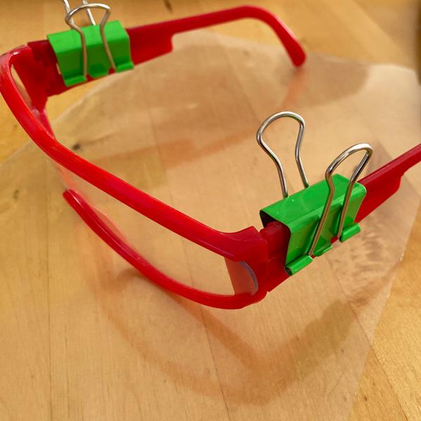 schutzschild_corona-Brille