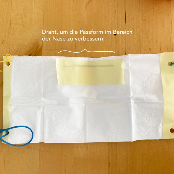 empfehlenswerte_maske_prof_drosten