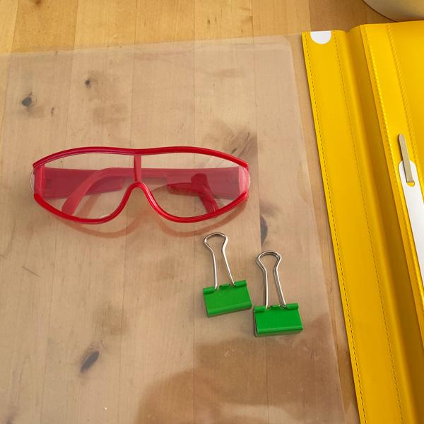 schutzschild_brille