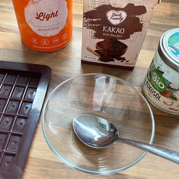 keto_schokolade_rezept_einfach