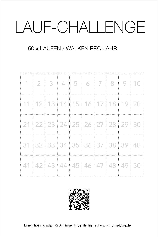 laufchallenge_anfaenger_50_mal_laufen_pro_jahr