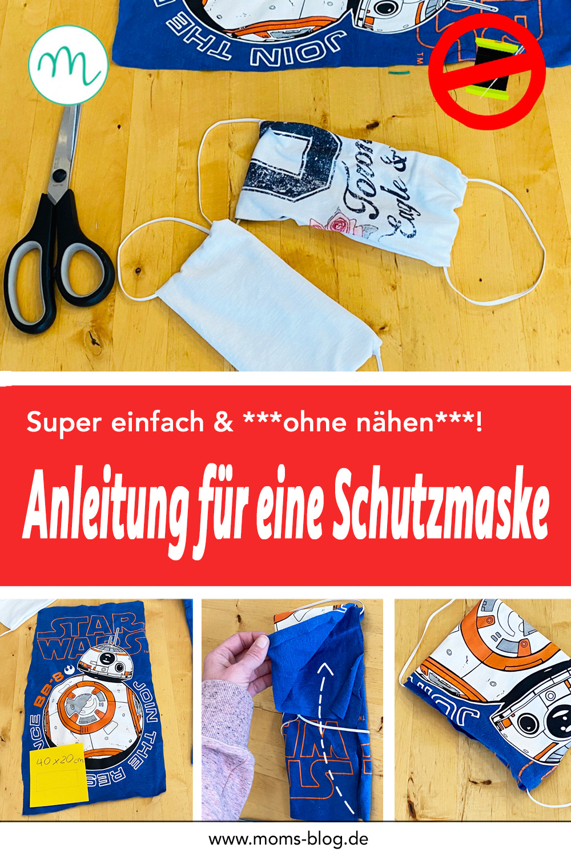schutzmaske_pinterest_anleitung_tutorial