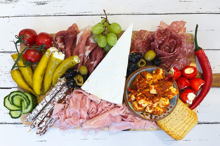 food_board_anleitung_vorlage