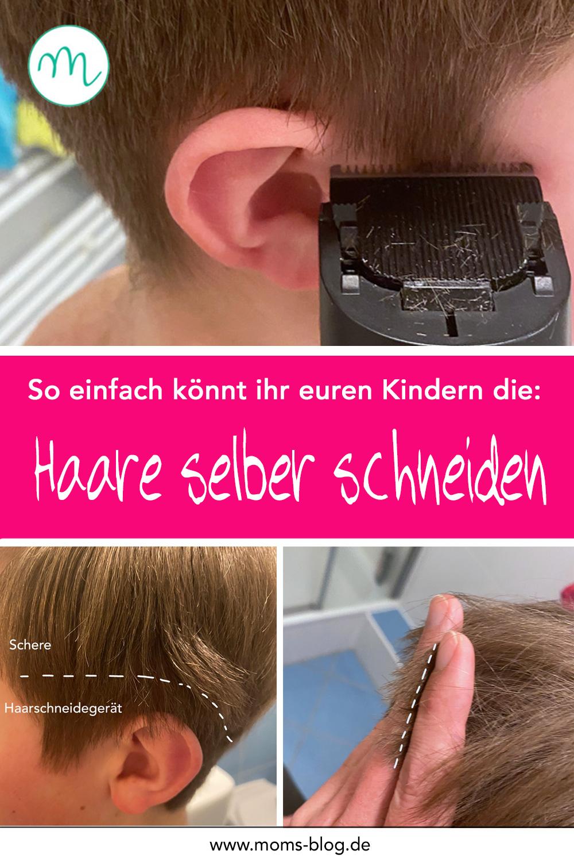 haare_schneiden_pinterest_blog