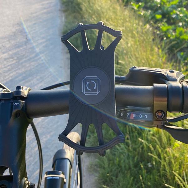 smartphone_halterung_e-bike